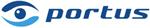 Portus Logo